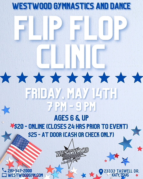 May Flip Flop Clinic.png