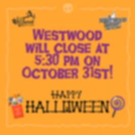 Halloween Closure.png