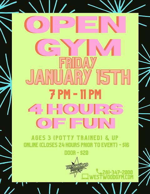 websit open gym.png