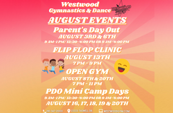 Copy of AUGUST 21 EVENTS-SK