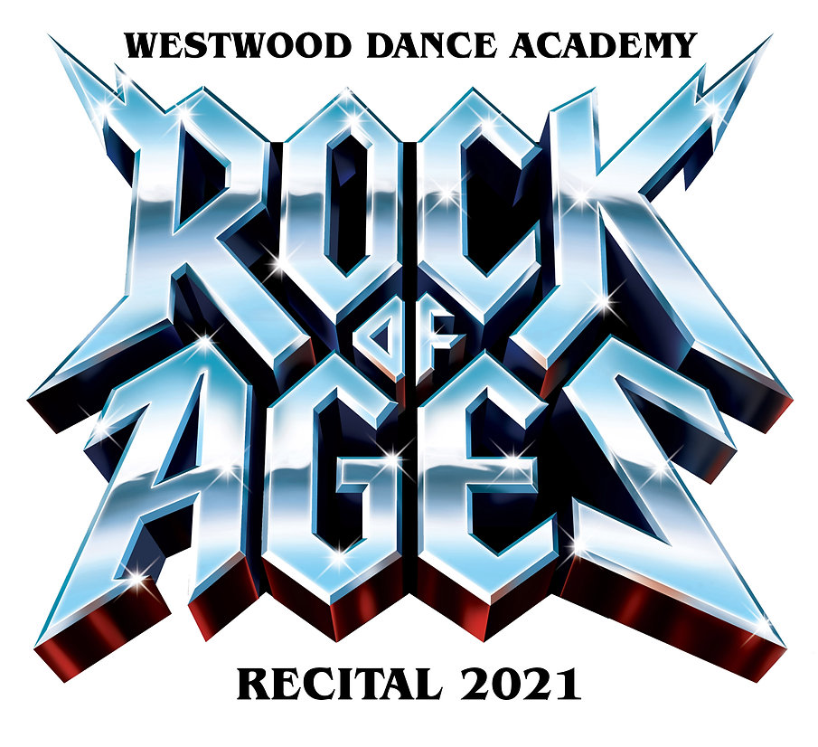 Rock of Ages Front.jpg