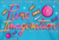 Turq Logo.jpg