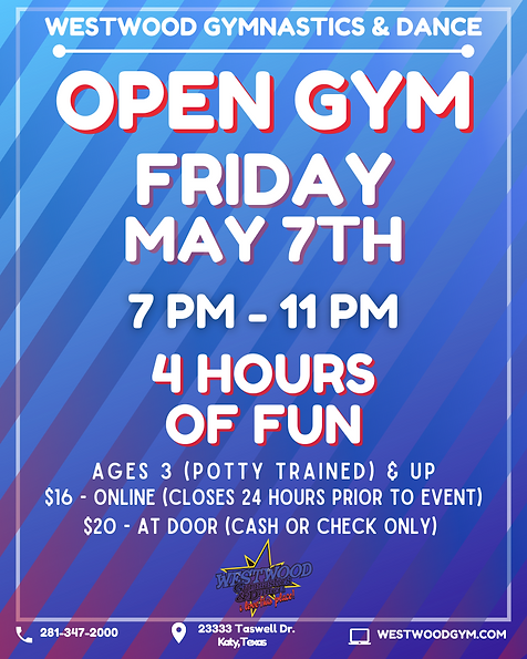 MAY 2021 OPEN GYM.png