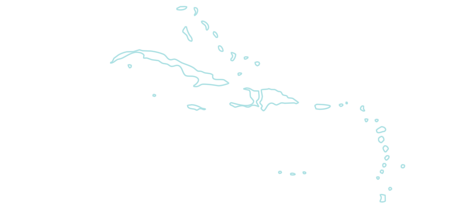 caraibi repubblica dominicana