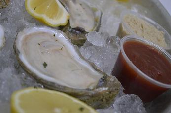 Oysters 2 web Jan 2019.jpg