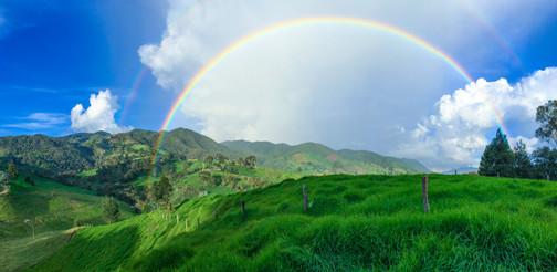 RainbowPano2.jpg