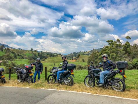 3 riders.jpg