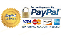 paypal-verified-logo.png