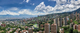 Medellin Panorama.jpg