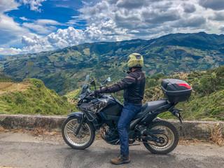 MotorcycleVista.jpg