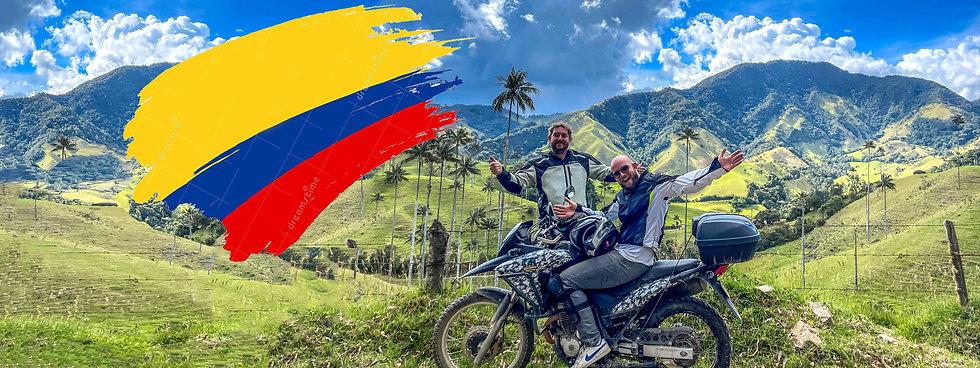 Colombia Flag Wax Palms.jpg