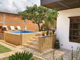 casa-passiflora-hotel-2.jpg