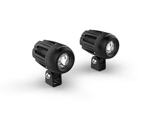 DENALI DM 2.0 TriOptic LED Light Kit With DataDim Technology