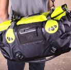 oxford-aqua-t-50-roll-bag-worn-2.jpg
