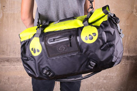 Oxford Aqua T50 Dry Bag