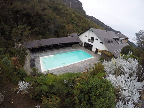 foto-de-la-piscina-con.jpg