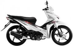 honda-wave-110rs-white-400x254.jpg