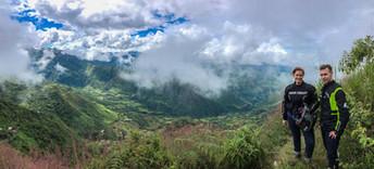 Panorama.jpeg