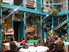 El Tesoro Hotel.jpg