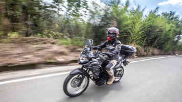 Fast Moto.jpg