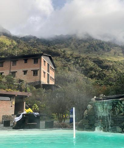 el-hotel-desde-termales.jpg
