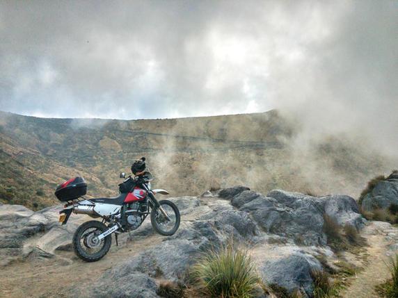 DR650 Nevado Ruiz Small.jpg