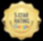 google-5-star-rating.png