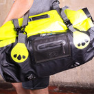 oxford-aqua-t-50-roll-bag-worn.jpg