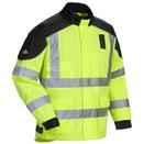 tourmaster_sentinel_le_rain_jacket_hvy_7