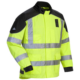 Tour Master Sentinel Law Enforcement Rain Jacket
