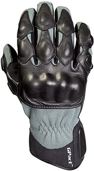 Decade Motorcycle Gloves