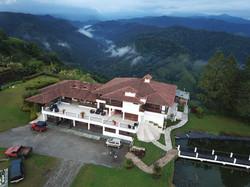 Botique Hotels