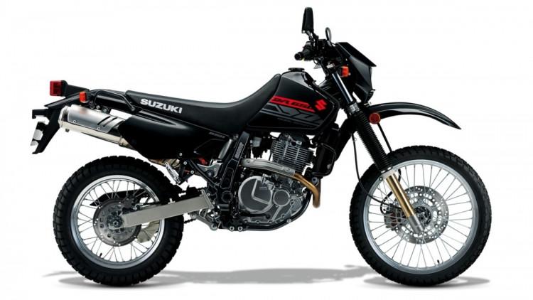 2019-suzuki-dr650-bike-review-martyn-bla