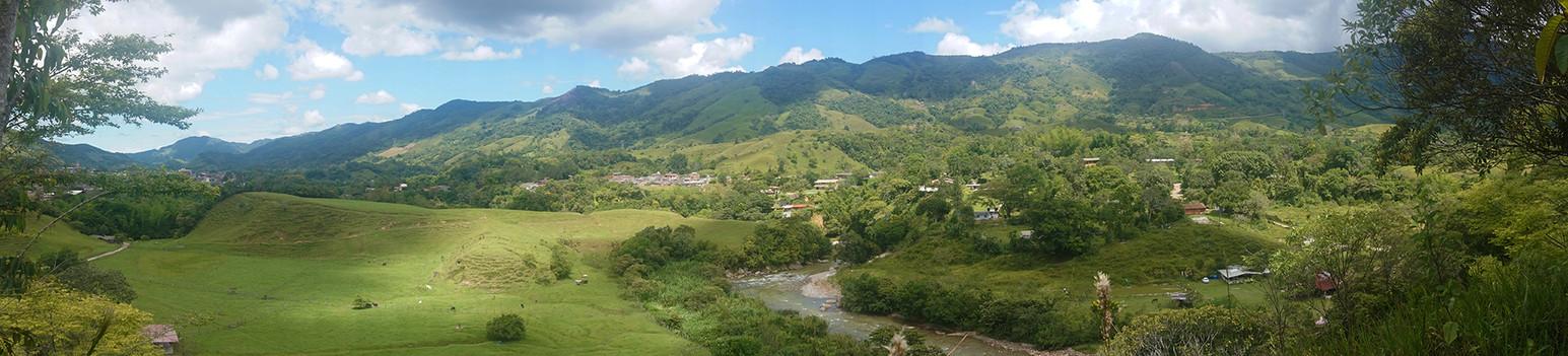 san_carlos_panoramic.jpg