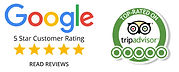 google-5-star-rating-300x219.jpg