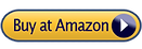 amazon-buy-now-button-png-parallel-11563