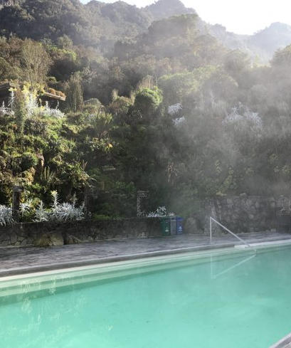 Termales-Del-Ruiz-para-Wellness-Colombia
