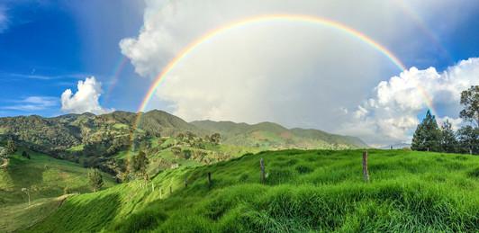 RainbowPano.jpg
