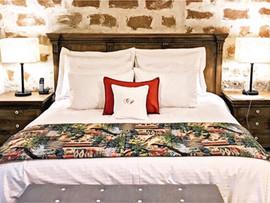 casa-passiflora-hotel-3.jpg