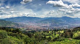 Medellin Panorama2.jpg