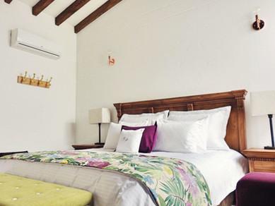 casa-passiflora-hotel.jpg