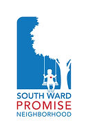 Southward Promise Neighborhood logo.jpg