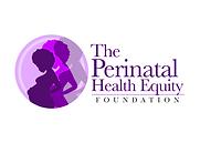 Offical Logo.png