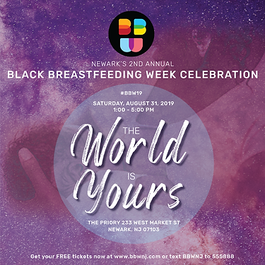 Breastfeeding Week_Social Media_Instagra