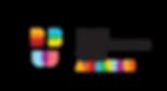 Breastfeeding week logo.png