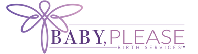 Baby Please Main Logo.png