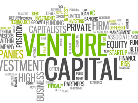 How to get Venture Capital funding for your Startup?