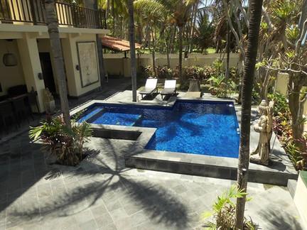 Villa Matanai East Bali accommodation.JP