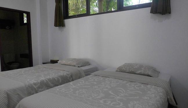Book your Bali accommodation at Villa Ma