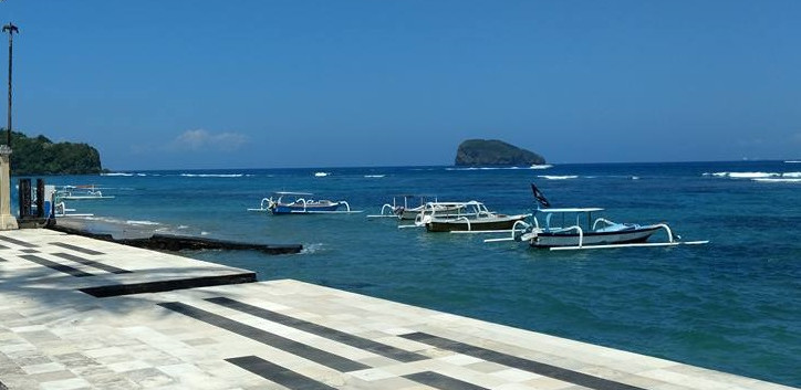 Villarama Candidasa East Bali.jpg